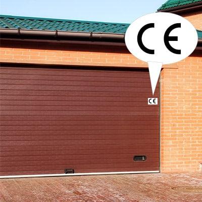 mantenimiento-puertas-marcado-ce-normativa-puertas
