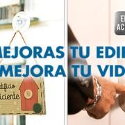 plan-ayuda-rehabilitacion-ministerio-fomento-2014-2017