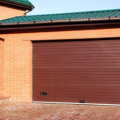 reparacion-mantenimiento-puertas-automaticas-garajes-chalet-madrid