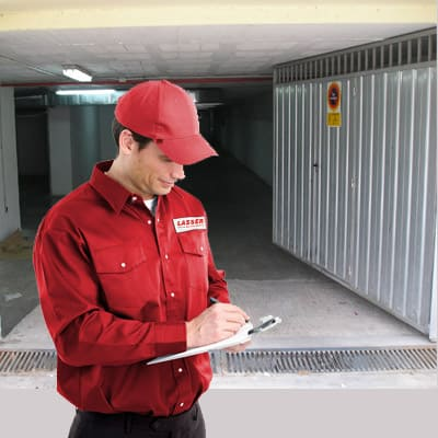 tecnico-puertas-automaticas-madrid