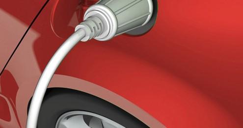 recarga-coches-electricos-reglamento-RD-2014