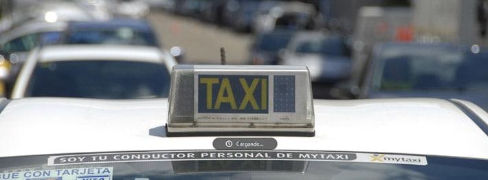 seguridad-en-taxis-camaras-seguridad
