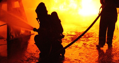actuar-incendio-en-casa