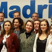 cambio-junta-directiva-caf-madrid-2015