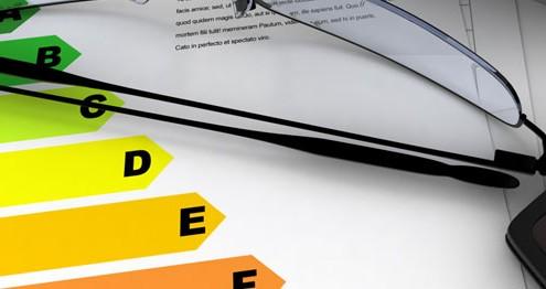 certificado-energetico-empresa-madrid-grupo-lasser