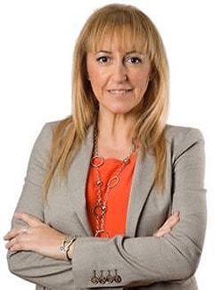manuela-julia-martinez-torres-presidenta-caf-madrid