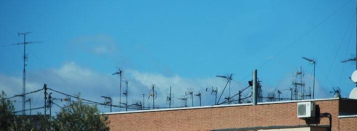 adaptar-antena-madrid-comunidad-vecinos