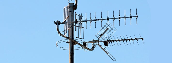 adaptar-antena-tdt-canales-madrid-antenista
