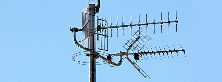 adaptar-antena-tdt-canales-madrid-antenista