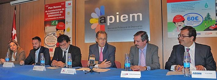 firma-PRIEM-APIEM