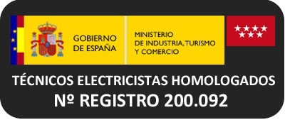 grupo-lasser-electricistas-homologados