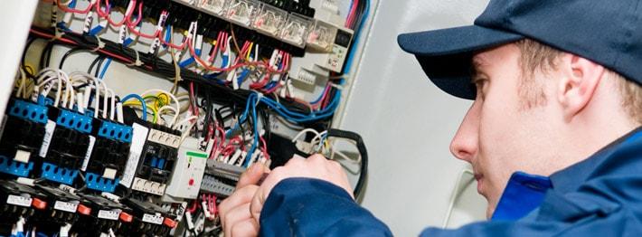 reclamaciones-de-electricidad