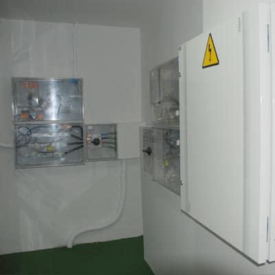 reformas-integrales-de-finca-electricidad-madrid