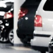 robos-en-garajes-sistemas-seguridad-empresa-madrid