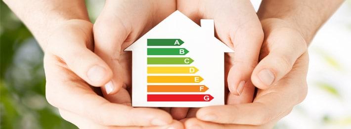 eficiencia-energetica-madrid