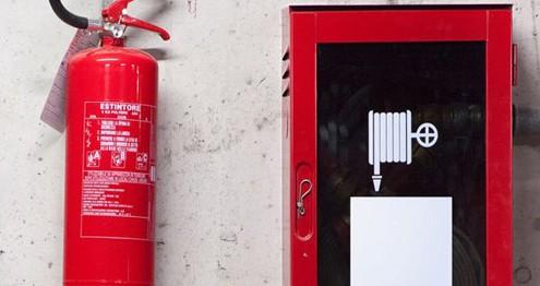 factores-del-incendio