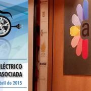 vehículo-eléctrico-foro