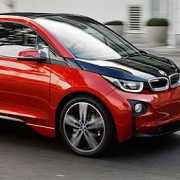 plan-movele-coche-eléctrico
