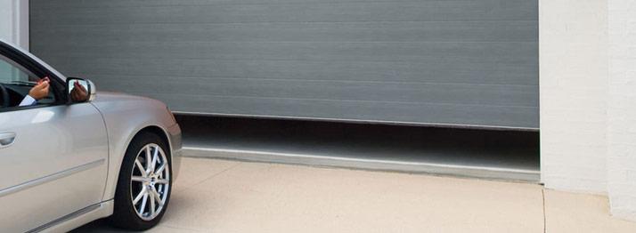 puertas-automaticas-de-garaje-madrid-reparacion