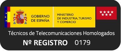 tecnicos-homologados-telecomunicaciones-madrid-empresa