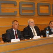 presentacion-informe-seguridad-fundacion-esys-2014