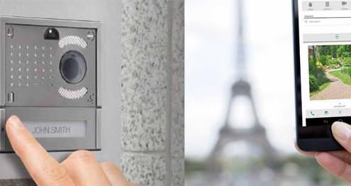 videoportero-ip-grupo-lasser-madrid-instalacion-mantenimiento