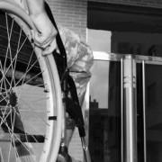 automatismos-puertas-discapacitados-empresa-instaladora-madrid