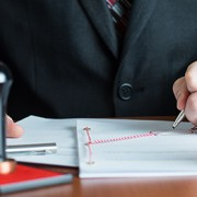 peritos-judiciales-seguridad-privada-madrid