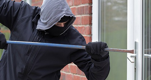 consejos-evitar-robos-guardia-civil