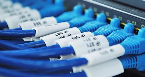 instalaciones-redes-voz-y-datos-empresa-madrid