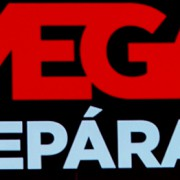 mega-canal-atresmedia-logo