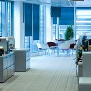 aire-acondicionado-oficina-mujeres
