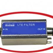 filtro-rechazo-interferencias-4g-accion-preventiva-correctiva