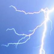 tormentas-danos-equipos-antena-tejados-verano
