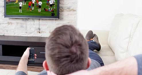 tv-tdt-nuevas-licencias-espana-tdt