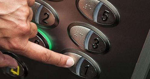 Una nueva Directiva Europea obligará a mejorar la seguridad de los ascensores
