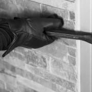 proteccion antirrobo en hogar