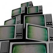 Agrupamiento de televisiones