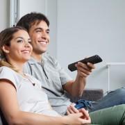 Nuevos canales TDT en España se retrasan
