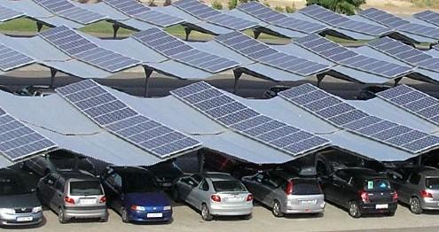 eficiencia-energetica-empresas-mas-250-trabajadores