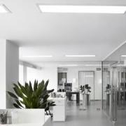 El uso de la eficiencia energética en una comunidad de vecinos y sus ventajas