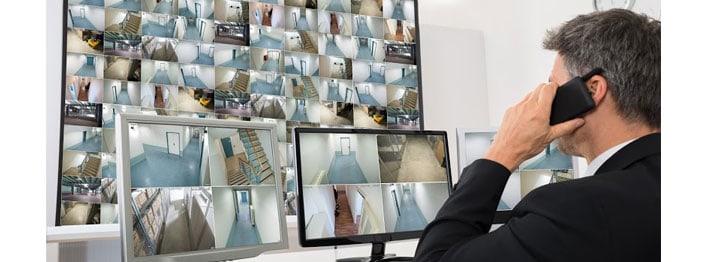 Europa quiere impulsar los servicios de internet móvil con radiofrecuencias de alta calidad