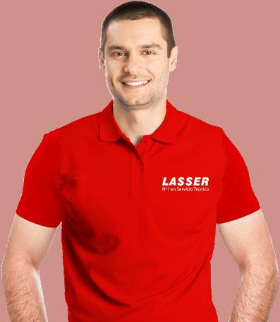 tecnico-lasser-4