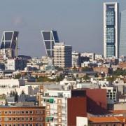 ¿En qué consiste la inspección técnica de edificios (ITE)?