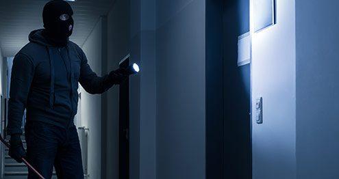 robos-en-comunidades-seguridad-madrid-v2