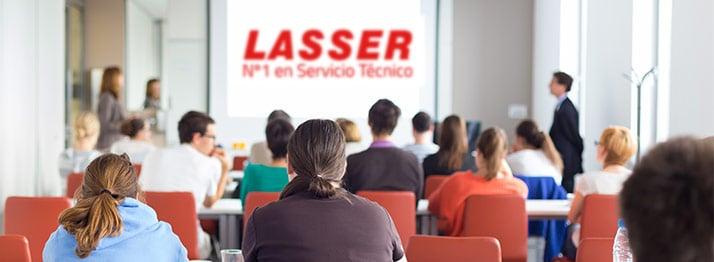 sesiones-formativas-lasser-fp-madrid-telecomunicaciones-seguridad
