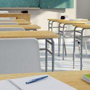 sistemas-seguridad-colegios-institutos-alarma-camaras-seguridad