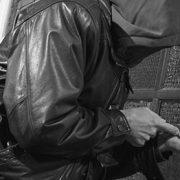 estudio-robos-madrid-espana-2015-aseguradoras