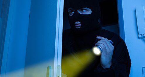 robos-en-domicilios