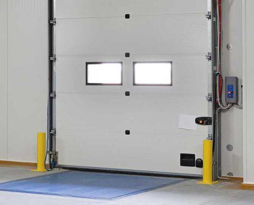 puertas-automaticas-industriales